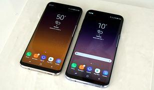 Premiera Samsunga Galaxy S8 - wszystko, co trzeba wiedzieć o najważniejszym telefonie tego półrocza