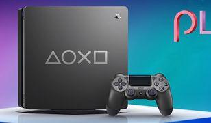 Mega wyprzedaże Xbox One i PS4! Konsole i gry nawet do 85% taniej