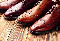 Modne obuwie męskie na jesień. Przeglądamy najnowsze trendy tego sezonu