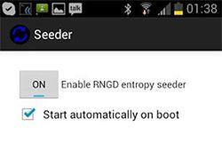 Udało się! Instalujesz tę łatkę i eliminujesz 90 proc. spowolnień Androida!