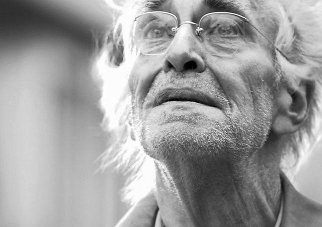 Zmarł Martin Landau - aktor filmowy i telewizyjny, laureat Oscara