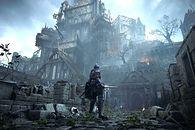 Plotka: Sony szykuje się do przejęcia twórców remake'u Demon's Souls - Demon's Souls Remake