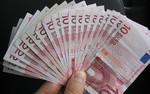 Leasing finansowy w walucie obcej a różnice kursowe