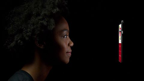 Skaner twarzy Pixela 4 zaczyna spełniać swoją rolę. Po 5 miesiącach. Na testowej wersji Androida