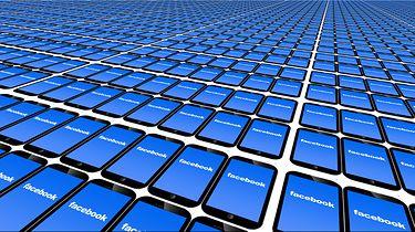 NYT: Spotify i Netflix miały pełen dostęp do prywatnych rozmów z Facebooka (aktualizacja)