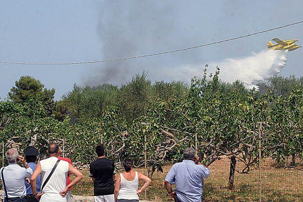 Eksplozja w fabryce fajerwerków we Włoszech. 7 ofiar śmiertelnych