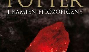 Harry Potter i kamień filozoficzny cz.e.-opr.tw