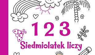 123. Siedmiolatek liczy