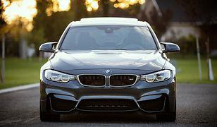 Ile kosztuje ubezpieczenie samochodu - jak zaoszczędzić?
