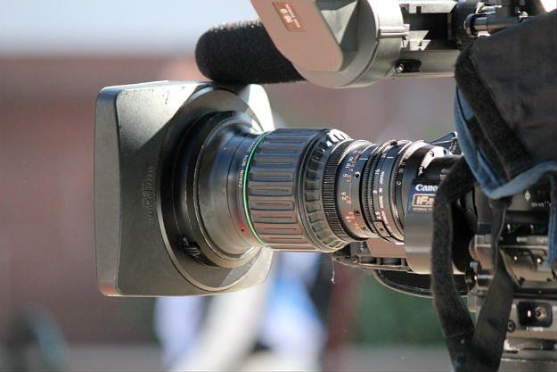 94 proc. dziennikarzy zabitych w 2016 r. pracowało dla lokalnych mediów