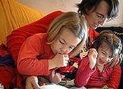 Prezydent proponuje nową ulgę podatkową na dzieci