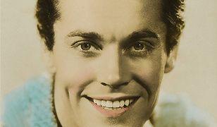 Henry Fonda: nieczuły i nieobecny. Jane wybaczyła mu dopiero rok przed jego śmiercią