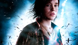Beyond: Two Souls dostępne na PC. Najlepsze gry i promocje 24.07