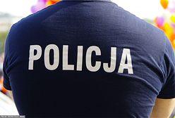 Afera podkarpacka. Policjanci stracili pracę, ale nie wysokie emerytury