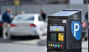 Pobieranie opłat za parkowanie w sobotę będzie nielegalne? Senat przygotował poprawkę