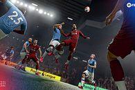 FIFA 22 będzie miała sieciowy tryb kariery? - fifa 21