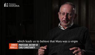 Dziewictwo Marii z Nazaretu pod znakiem zapytania? Naukowcy nie mają złudzeń