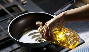Smalec czy oliwa - czyli krótki przewodnik po tłuszczach
