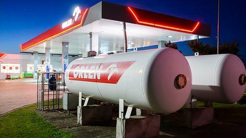 Orlen Pay z nowymi funkcjami. Aplikacja wprowadza ułatwienia dla klientów stacji paliw