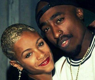 """#dziejesiewkulturze: żona Willa Smitha krytykuje film o Tupacu. """"Nasz związek wyglądał inaczej"""" [WIDEO]"""