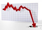 Rok 2011 na rynku surowców – emocje zaczęły się w sierpniu