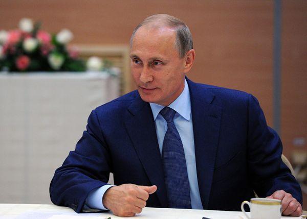 Dr Katarzyna Pisarska: sytuacja na Ukrainie jest sygnałem dla Białorusi i Kazachstanu