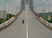 Polskie drogi coraz droższe