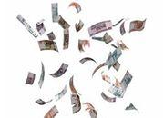 Drukarz czeka 9 lat na pensję. Firmy coraz częściej nie płacą w terminie