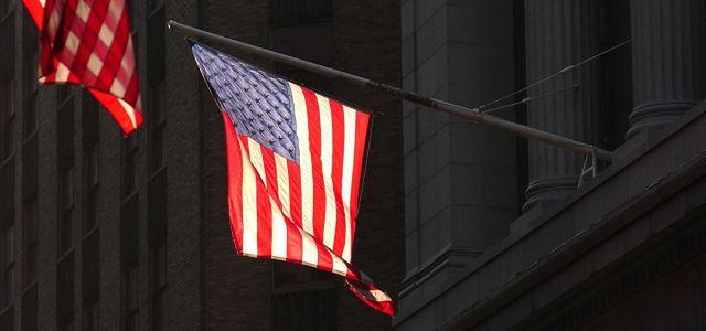 Liczba nowych bezrobotnych w USA wzrosła o 66 tys.