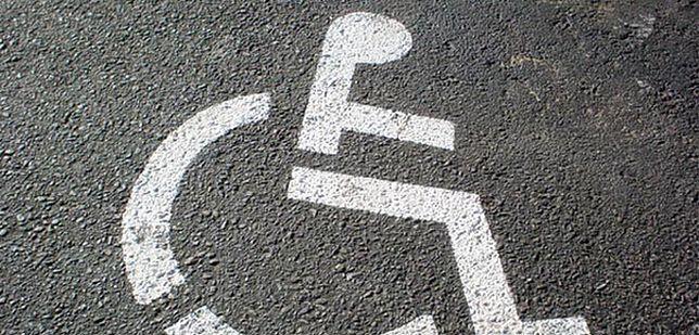 Zatrudnienie niepełnosprawnego - należy uszczelnić przepisy