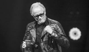 Peter Fonda nie żyje