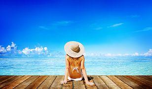 Urlop wypoczynkowy: ile dni urlopu wolnego przysługuje pracownikowi? Sprawdź i zaplanuj urlop na wakacje