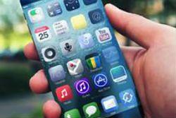Nowy iPhone już w maju?