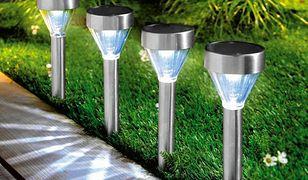 Mogą emitować strumień świetlny o mocy 200 lm, a nawet 400 lm (co odpowiada żarówce o mocy  40 W)