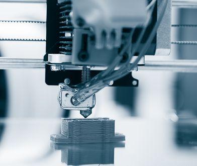 Domy drukowane na drukarce 3D? To już rzeczywistość!