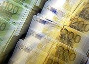 Gigantyczna kara dla Carrefoura za zaniżanie pensji