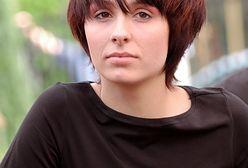 Tatiana Okupnik skończyła 38 lat. Jak zmieniła się przez ten czas?