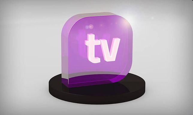 Kanał Stopklatka został ukarany przez Krajową Radę Radiofonii i Telewizji