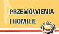 Przemówienia i homilie Pielgrzymka Benedykta XVI do Polski
