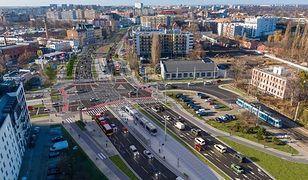 Wrocław. Tramwaj na Popowice coraz bliżej. Jest wykonawca drugiego etapu trasy
