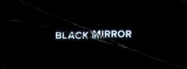 Black Mirror 5. sezon. Znamy pierwszych aktorów z nadchodzącej serii