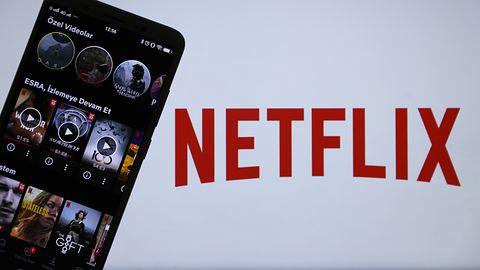 Korzystasz z Netflixa w kilka osób? Lada chwila się to skończy