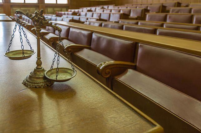 Włoski sąd odebrał zakupoholiczce dostęp do kart płatniczych. Na tym nie koniec
