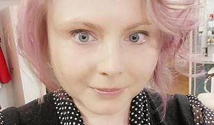 Marta ma 39 lat, Milena - 40. Studiują z 20-latkami