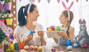 Wielkanoc 2019 - tradycyjne życzenia wielkanocne i wierszyki na Święta Wielkanocne.