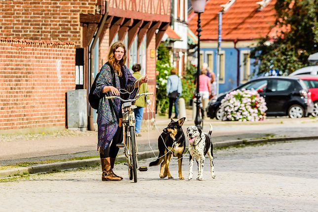 Turystyczny boom na wyjazdy do szwedzkiej Skanii