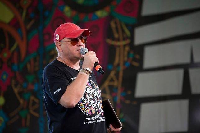 """Polityczki odpowiadają Owsiakowi. """"Nie chcemy, żeby Przystanek Woodstock kojarzył się z seksizmem i paździerzem"""""""