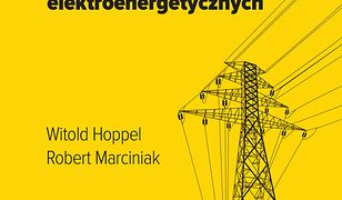 Uziemienia w sieciach elektroenergetycznych