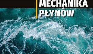 INŻYNIERIA PROCESOWA. Mechanika płynów