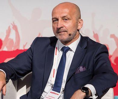 Kazimierz Marcinkiewicz zawalczy na ringu. Znamy rywala byłego premiera